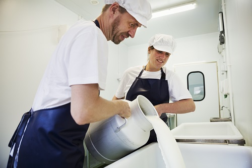 Limportance-de-bien-choisir-son-materiel-de-boulangerie